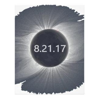 Total-Solar-Eclipse6 Letterhead