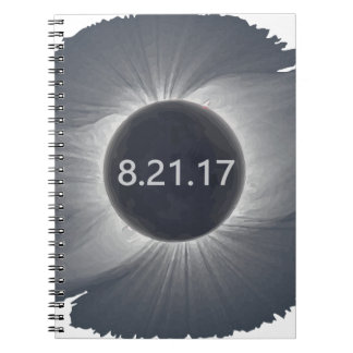 Total-Solar-Eclipse6 Notebooks