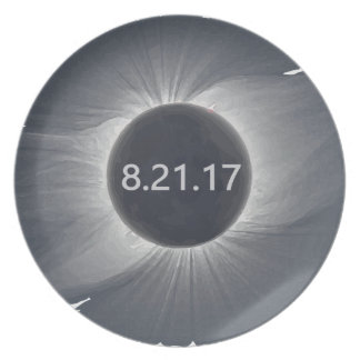 Total-Solar-Eclipse6 Plate