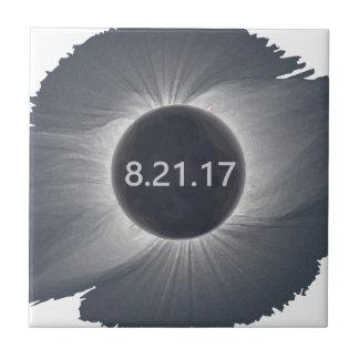 Total-Solar-Eclipse6 Tile