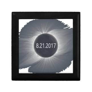 Total-Solar-Eclipse7 Gift Box