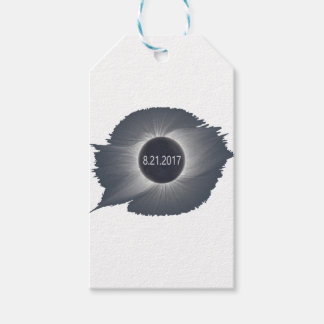 Total-Solar-Eclipse7 Gift Tags