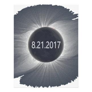 Total-Solar-Eclipse7 Letterhead