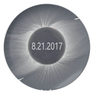 Total-Solar-Eclipse7 Plate