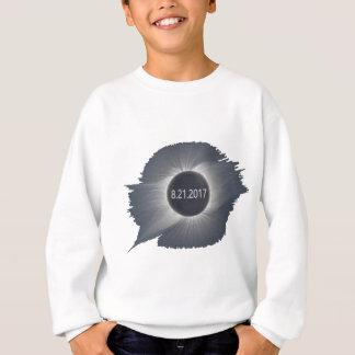 Total-Solar-Eclipse7 Sweatshirt