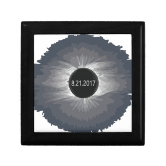Total-Solar-Eclipse9 Gift Box