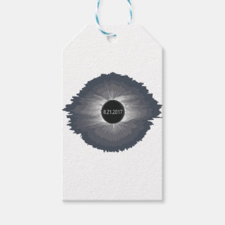 Total-Solar-Eclipse9 Gift Tags