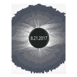 Total-Solar-Eclipse9 Letterhead