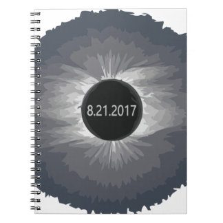 Total-Solar-Eclipse9 Notebook