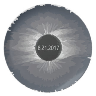 Total-Solar-Eclipse9 Plate
