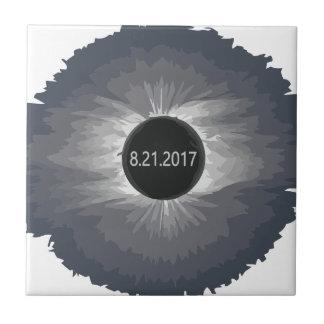 Total-Solar-Eclipse9 Tile