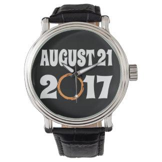 Total Solar Eclipse August 21 2017 Watch