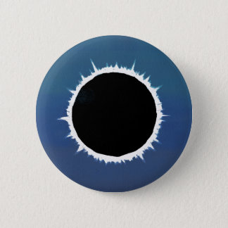 Total Solar Eclipse - Pin