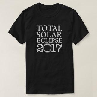 Total Solar Ecplise T-Shirt
