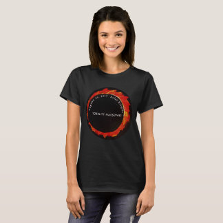 TOTALITY AWESOME T-Shirt