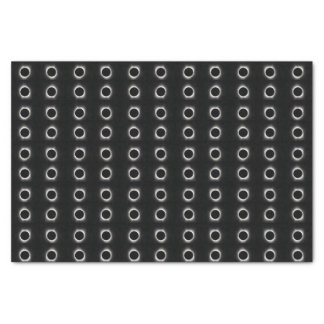 Totality Eclipse Tissue Paper