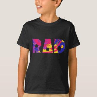 Totally 80s rad T-Shirt