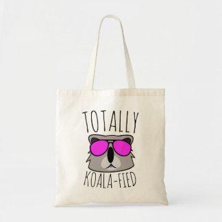 Totally Kolafied Tote Bag
