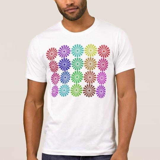 Totally Random T-Shirt