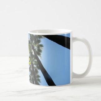 Totally Relaxed mug