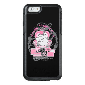 Totally Shopped Out OtterBox iPhone 6/6s Case