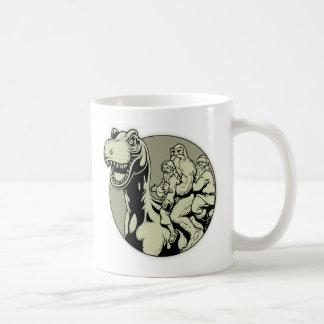 Totally True Stuff Coffee Mug