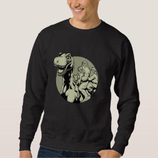Totally True Stuff Sweatshirt