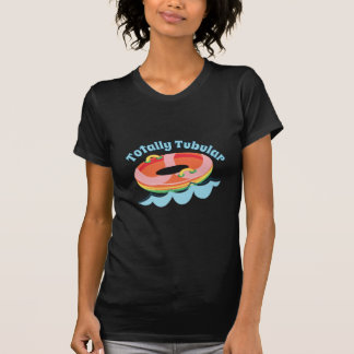 Totally Tubular T-Shirt
