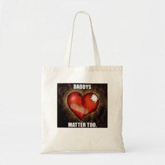"""""""Tote bag"""