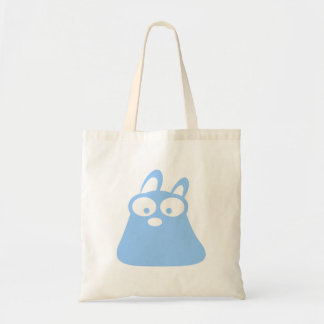 Tote Bag Cartoon Style PingMyLinks