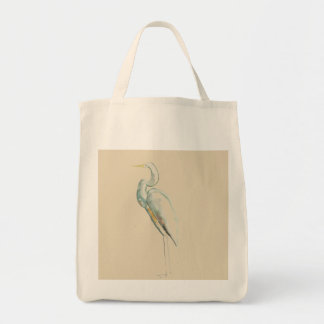 Tote Bag, Color Natural
