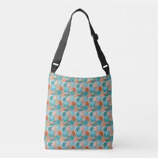 Tote bag - designed using monUnique App