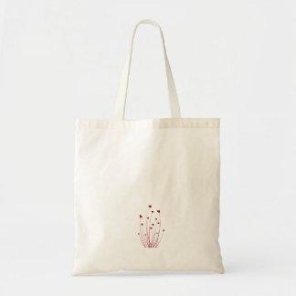 Tote bag  designs