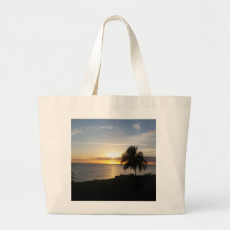 Tote Bag   Good for School Bag or Casual Occassion