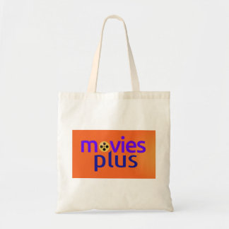TOTE BAG, great for Film Crews, Shopping, Grocery