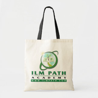 Tote bag - Ilm Path Academy