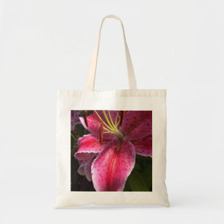 Tote Bag Lilly