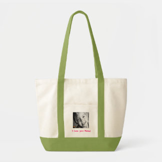 Tote Bag Picture