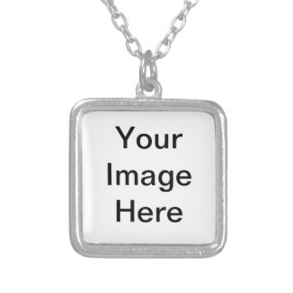 tote bag raiders 40 00 custom necklace