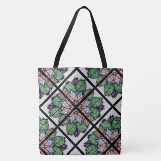 Tote Bag/Two Sided
