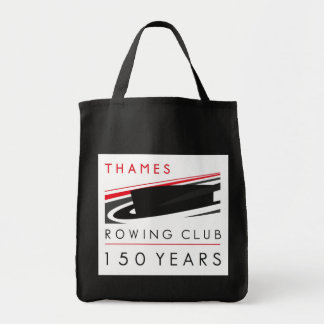 Tote bags (Several styles)