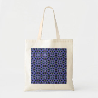 Tote Bags t-028a