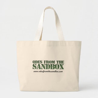 Tote for everyday items