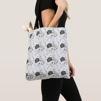 '*** TOTE**** FOR YOUR VERY ****SPECIAL LADY**** TOTE BAG