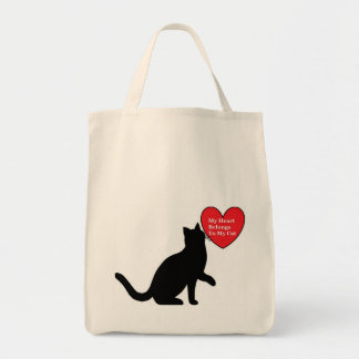 Tote &  Grocery Bag