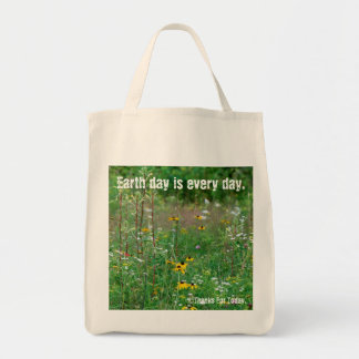 Tote/grocery bag