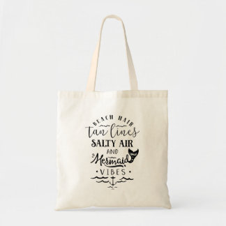 Totebag - Summer vibe Tote Bag