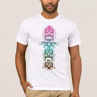Totem (big) T-Shirt