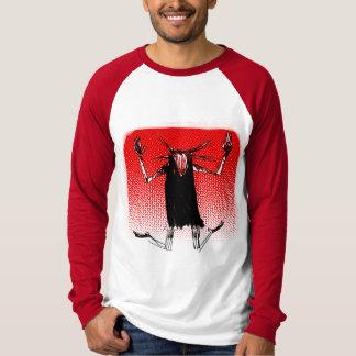 totem tee shirts