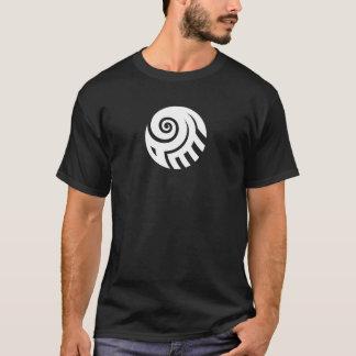Totemic Parrot T-Shirt